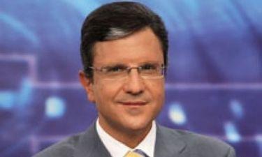 «Η τηλεόραση που κάνω εγώ είναι για τον απλό πολίτη» δηλώνει ο Γιώργος Αυτιάς