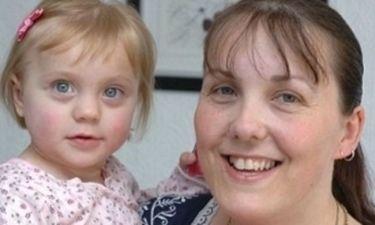 ΣΟΚ! Έρανος «μαϊμού» στο Facebook για να σωθεί κοριτσάκι που είχε πεθάνει!