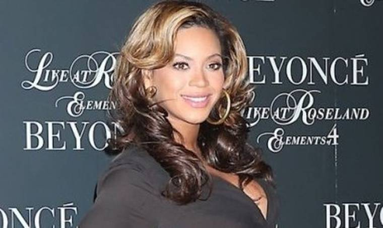 Η Εκκλησία κυνηγάει την κόρη της Beyonce