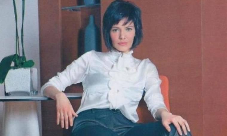 Μαριλίτα Λαμπροπούλου: Θα παντρευόταν αν δεν είχε μείνει έγκυος
