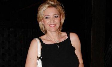 «Για πρώτη φορά δούλεψα σε ένα εργοστάσιο στα 14 μου» δηλώνει η Νατάσα Ράγιου