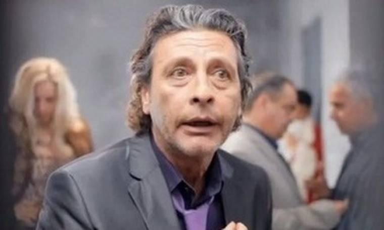 Τάκης Σπυριδάκης: «Είναι ψευδές το ερώτημα ή Eυρώ ή χάος»