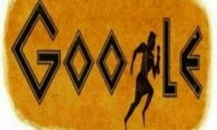 Τι googlαραν περισσότερο οι Έλληνες την τελευταία εβδομάδα;