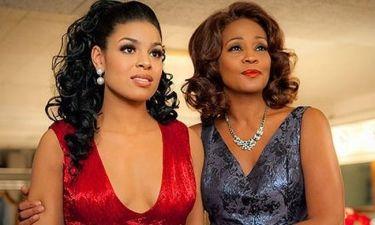 Η Whitney Houston επιστρέφει στη μεγάλη οθόνη