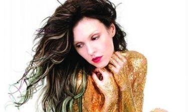 Δικαστική παρέμβαση «παγώνει» το νέο τραγούδι της Τάμτα