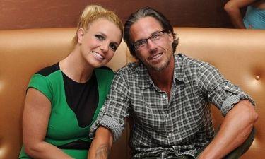 Britney Spears: Πήρε δώρο γάμου την οικονομική ανεξαρτησία της