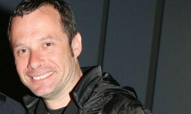 Γιώργος Πυρπασόπουλος: Τι κράτησε τον «Ελεύθερο και ωραίο» δυο χρόνια στο συρτάρι;