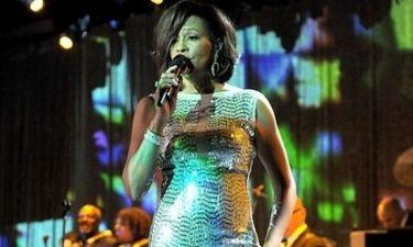 Η πλήρης οικονομική καταστροφή της Whitney Houston