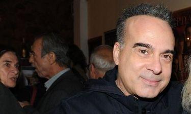 Φώτης Σεργουλόπουλος: «Η Ελληνίδα ήταν πάντα περιποιημένη, καθαρή και κοκέτα»