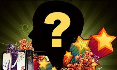 Ποια παρουσιάστρια είναι κάτοχος χρυσού μεσογειακού μεταλλίου στα 100μ. πεταλούδας;