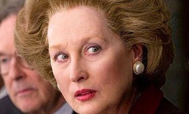 Υποψηφιότητες Oscar 2012: Οι πρώτες αντιδράσεις
