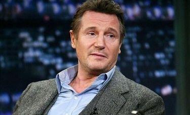 Liam Neeson: Σκέφτομαι να γίνω Μουσουλμάνος