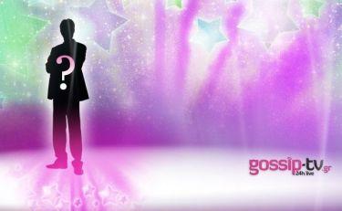 Ποιος ηθοποιός θα είναι  στο «Dancing with the stars»;