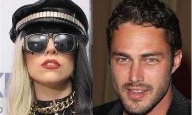 Ο σύντροφος της Lady Gaga βαρέθηκε τις τρέλες της