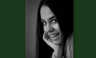 Πηνελόπη Πλάκα: Παθιάζεται στη ζωή της;