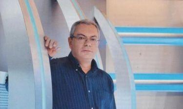 Σταμάτης Μαλέλης: «Τρίχες μάγκες διευθυντές είμαστε»