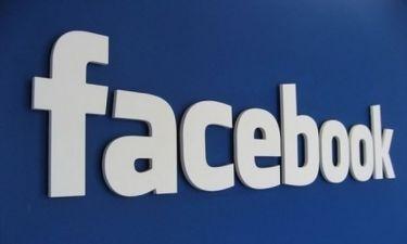 WSJ: Το Facebook μπαίνει στο χρηματιστήριο