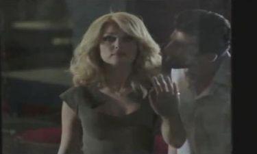 Δείτε το video clip της Νατάσας Θεοδωρίδου για το κομμάτι «Απέναντι»