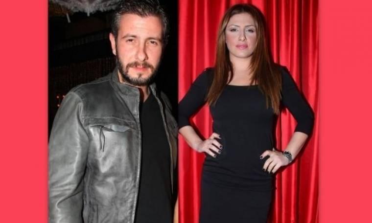 Παπαρίζου-Ψωμόπουλος: Τρυφερή φιλία γεννήθηκε ανάμεσά τους