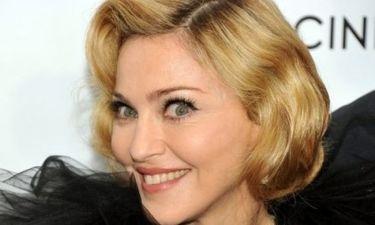 Η Madonna και το M.D.N.A