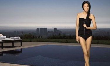 Vera Wang: Εξήντα τριών χρονών και το έχει ακόμα