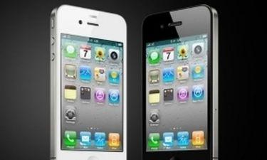 Πώς το iPhone μπορεί να βρει τα χαμένα κλειδιά σου!