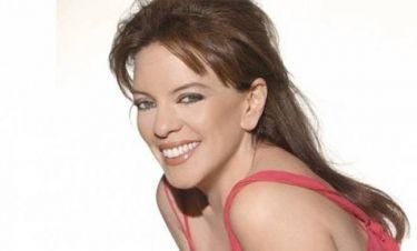 Μάρα Μεϊμαρίδη: «Τα επικριτικά σχόλια για τα ξόρκια γίνονται από τους αδαείς»