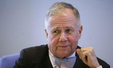 «Καμία χώρα δεν θα βγει εκτός ευρωζώνης φέτος»