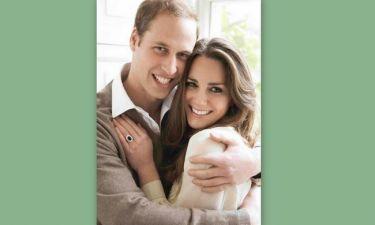 William και Kate: Ανέβαλαν τα σχέδια για μωρό!