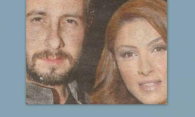 Παπαρίζου-Ψωμόπουλος: Η πραγματική αλήθεια για τη «σχέση της». (Nassos blog)