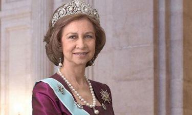 Βασίλισσα Σοφία: Η χολερική βιογραφία που ανάβει φωτιές