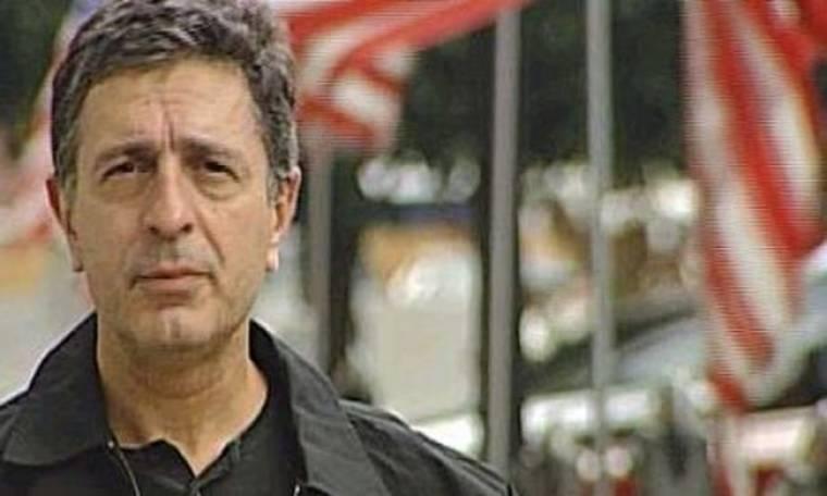 «Ο πατέρας μου ήταν καταδικασμένος σε θάνατο» αποκαλύπτει ο Στέλιος Κούλογλου