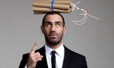 Αντώνης Κανάκης: Τι λέει για τη συνέντευξή του στη γαλλική εφημερίδα Le Figaro
