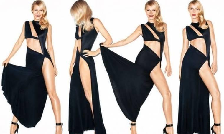 Gwyneth Paltrow: Δεν μου αρέσει αυτό το Botox