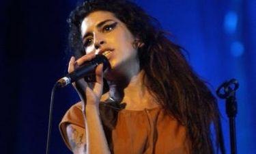 Τι συμβαίνει με το πόρισμα θανάτου της Amy Winehouse
