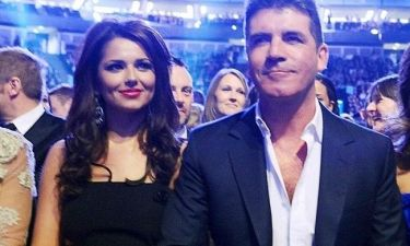 Ο Simon Cowell κάνει… αναδιάρθρωση στο X – Factor