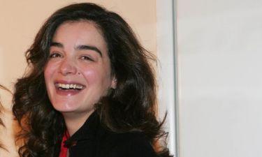 Γωγώ Μπρέμπου: Την ενδιαφέρει η υστεροφημία της;