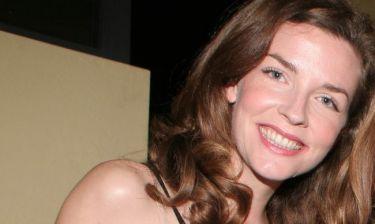 Monica McShane: «Όταν έχω τα νεύρα μου, μου κάνει καλό»