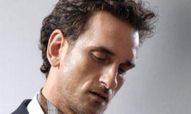 Νίκος Ψαρράς: «Το 95% των εγγεγραμμένων στο σωματείο Ελλήνων ηθοποιών είναι άνεργοι»