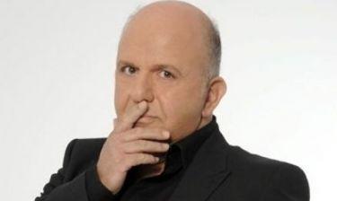 Νίκος Μουρατίδης: «Δεν νιώθω μεταμελημένη Μαγδαληνή»