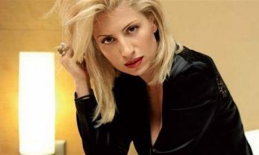 Μαρία Ηλιάκη: «Δεν κάνουμε κάτι τρομερά σημαντικό»