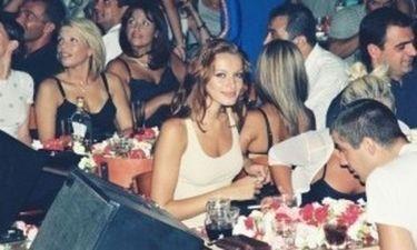 Πώς ήταν η Κάτια Ζυγούλη το 1998; (Αποκλειστικά στο gossip-tv και στο G-North)