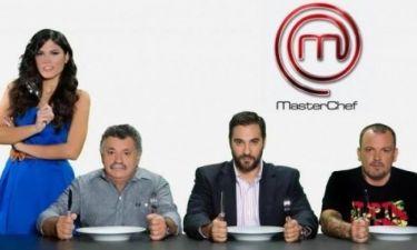 """Αναβάλλεται για τον ερχόμενο Οκτώβριο το """"Master Chef 2"""""""