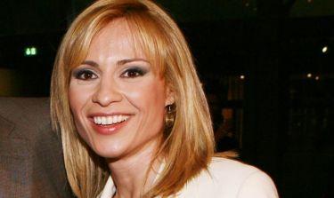 Ρίτσα Μπιζόγλη: Έχει δεχτεί χτυπήματα κάτω από τη ζώνη;
