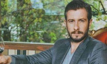 Χρήστος Ψωμόπουλος: «Δεν έστειλα ποτέ λουλούδια στην Παπαρίζου» (Nassos Blog)