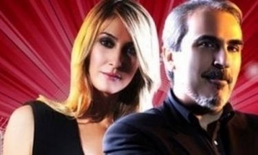 Η πραγματική αλήθεια για τον «χωρισμό» Γιολάντας-Περρή (Nassos blog)