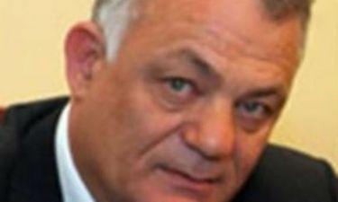 Παραιτήθηκε ο Γενικός Διευθυντής Ενημέρωσης της ΕΡΤ