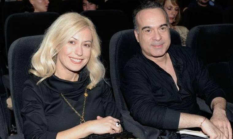 «Η τηλεόραση αξίζει το budget της» δηλώνει ο Φώτης Σεργουλόπουλος