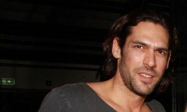 Γιάννης Σπαλιάρας: «Φέτος δεν με κάλυπταν οι τηλεοπτικές προτάσεις που μου έγιναν»