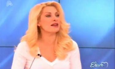 ΚαγιάVSΔούκισσα: Ποια κέρδισε τις εντυπώσεις στα MadWalk κατά τη Μενεγάκη;